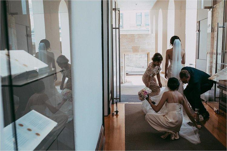 Lien-&-Michael-Sydney-CBD-Wedding-Carmen-Glenn-Photography-18