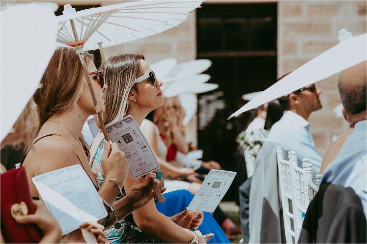 Lien-&-Michael-Sydney-CBD-Wedding-Carmen-Glenn-Photography-19