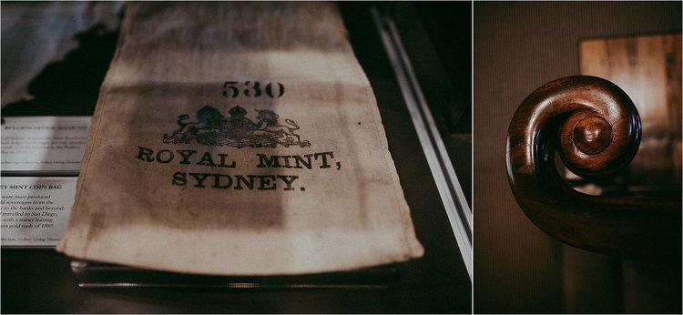 Lien-&-Michael-Sydney-CBD-Wedding-Carmen-Glenn-Photography-2