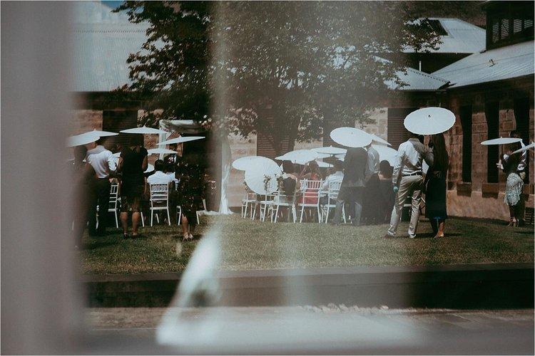 Lien-&-Michael-Sydney-CBD-Wedding-Carmen-Glenn-Photography-20