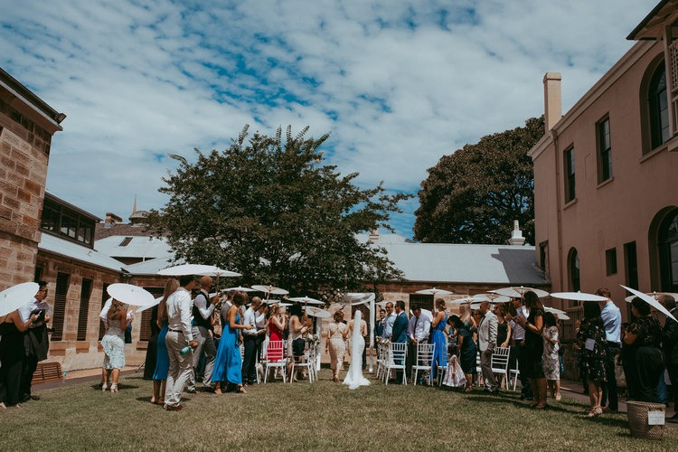 Lien-&-Michael-Sydney-CBD-Wedding-Carmen-Glenn-Photography-21