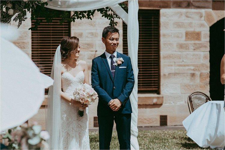Lien-&-Michael-Sydney-CBD-Wedding-Carmen-Glenn-Photography-22