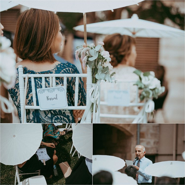 Lien-&-Michael-Sydney-CBD-Wedding-Carmen-Glenn-Photography-24