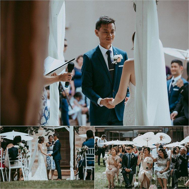 Lien-&-Michael-Sydney-CBD-Wedding-Carmen-Glenn-Photography-25
