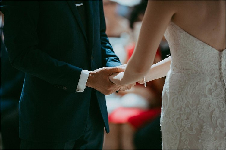 Lien-&-Michael-Sydney-CBD-Wedding-Carmen-Glenn-Photography-26
