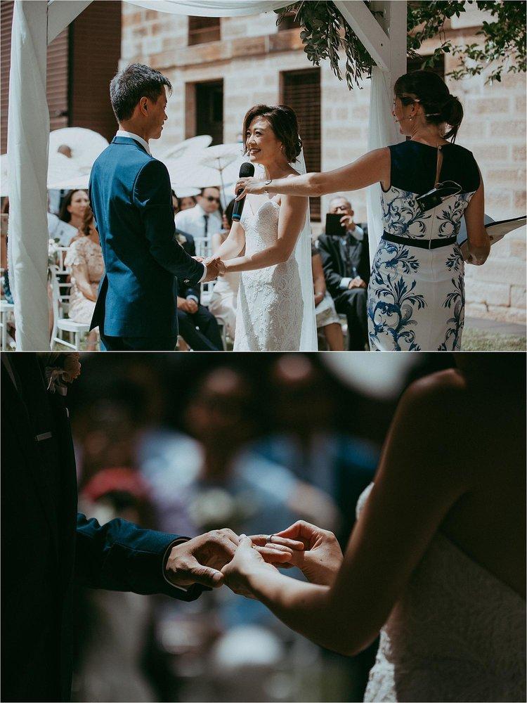 Lien-&-Michael-Sydney-CBD-Wedding-Carmen-Glenn-Photography-27