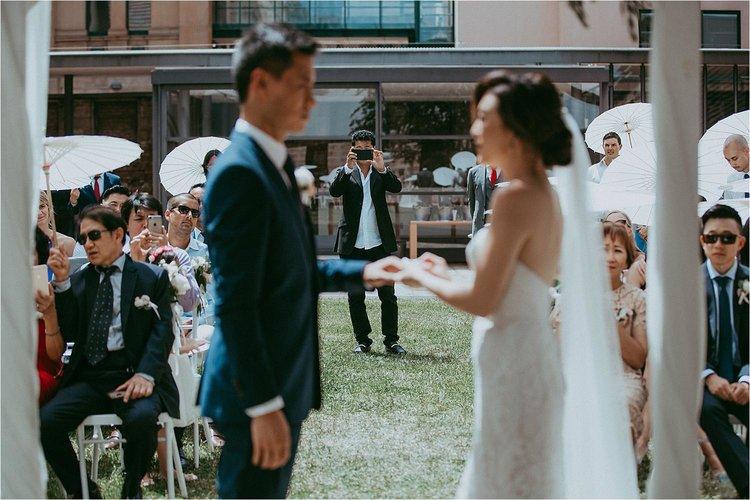Lien-&-Michael-Sydney-CBD-Wedding-Carmen-Glenn-Photography-28