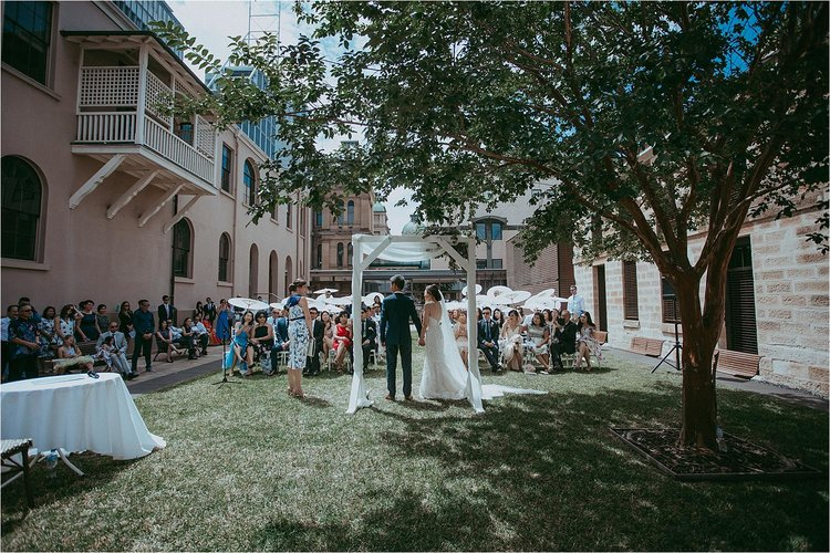 Lien-&-Michael-Sydney-CBD-Wedding-Carmen-Glenn-Photography-29