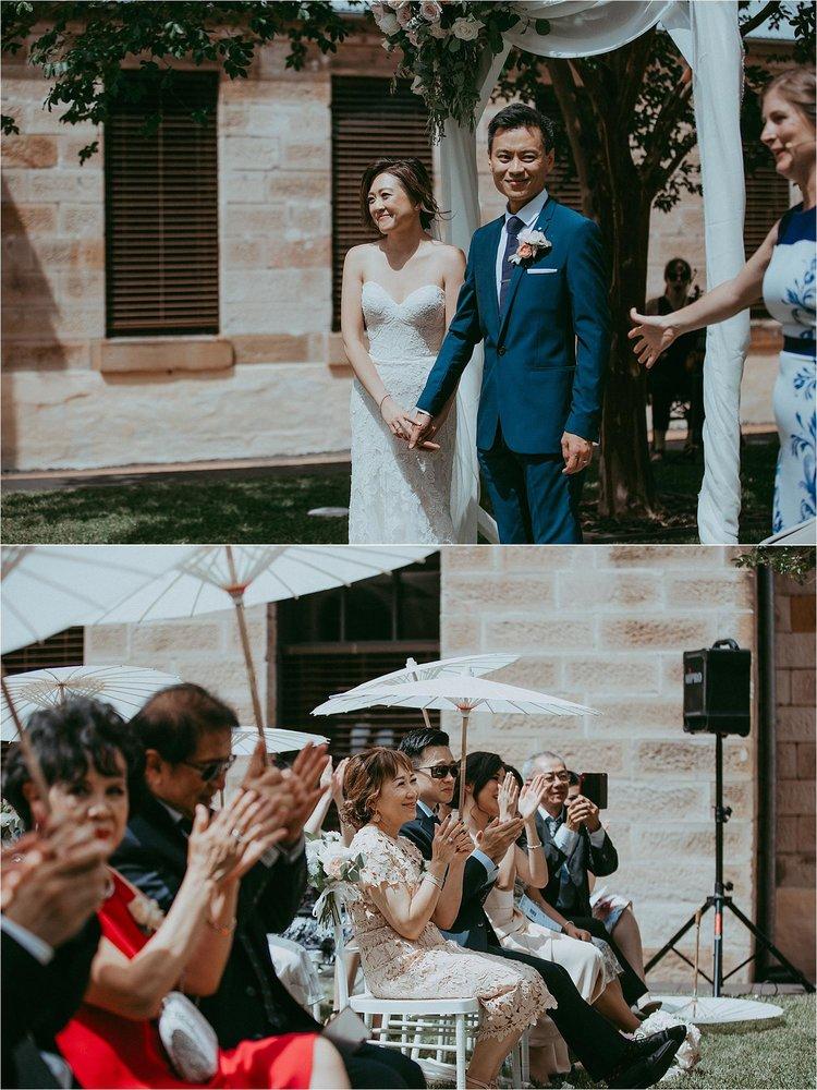 Lien-&-Michael-Sydney-CBD-Wedding-Carmen-Glenn-Photography-31