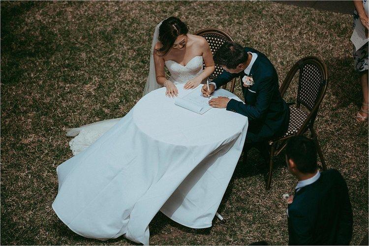 Lien-&-Michael-Sydney-CBD-Wedding-Carmen-Glenn-Photography-32