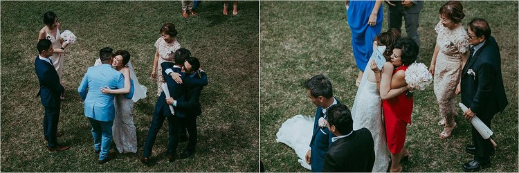Lien-&-Michael-Sydney-CBD-Wedding-Carmen-Glenn-Photography-33