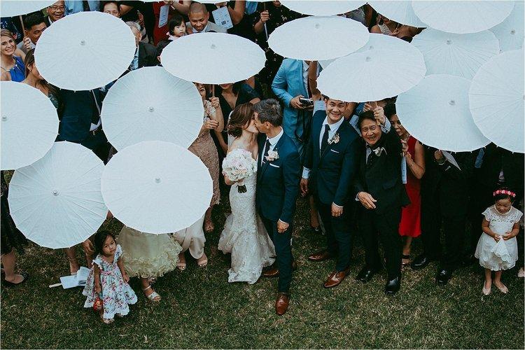 Lien-&-Michael-Sydney-CBD-Wedding-Carmen-Glenn-Photography-34