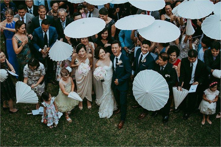 Lien-&-Michael-Sydney-CBD-Wedding-Carmen-Glenn-Photography-35