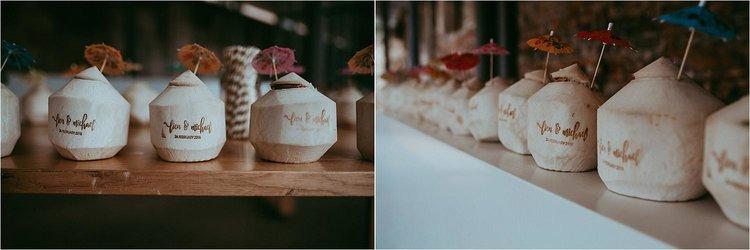 Lien-&-Michael-Sydney-CBD-Wedding-Carmen-Glenn-Photography-36
