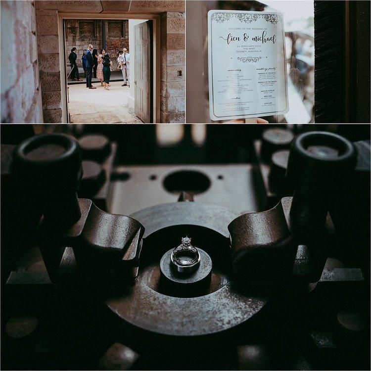 Lien-&-Michael-Sydney-CBD-Wedding-Carmen-Glenn-Photography-37