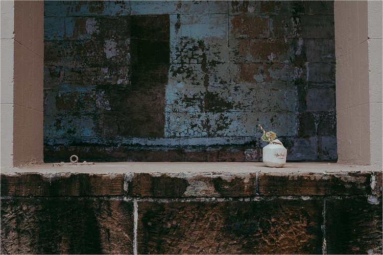 Lien-&-Michael-Sydney-CBD-Wedding-Carmen-Glenn-Photography-39