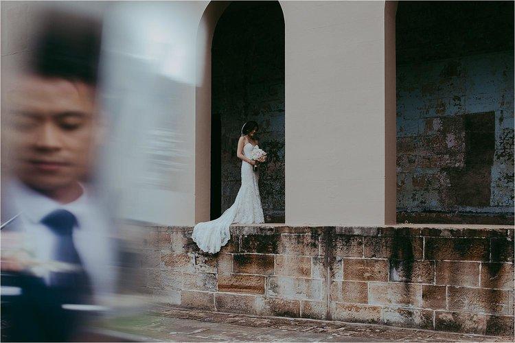 Lien-&-Michael-Sydney-CBD-Wedding-Carmen-Glenn-Photography-40