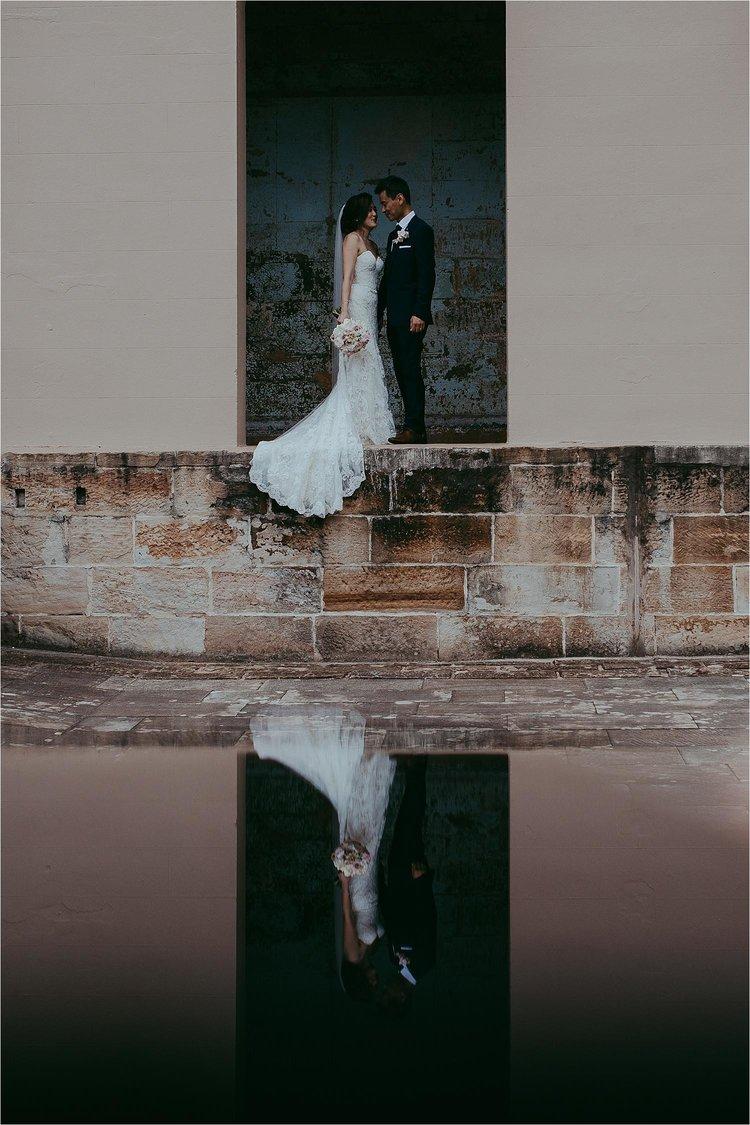 Lien-&-Michael-Sydney-CBD-Wedding-Carmen-Glenn-Photography-41