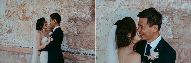 Lien-&-Michael-Sydney-CBD-Wedding-Carmen-Glenn-Photography-42