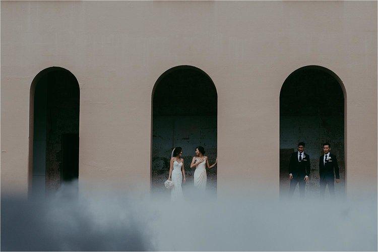 Lien-&-Michael-Sydney-CBD-Wedding-Carmen-Glenn-Photography-43