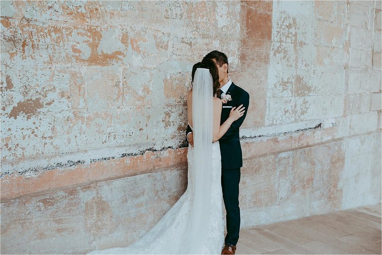 Lien-&-Michael-Sydney-CBD-Wedding-Carmen-Glenn-Photography-44