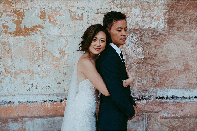 Lien-&-Michael-Sydney-CBD-Wedding-Carmen-Glenn-Photography-45