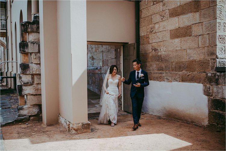 Lien-&-Michael-Sydney-CBD-Wedding-Carmen-Glenn-Photography-46