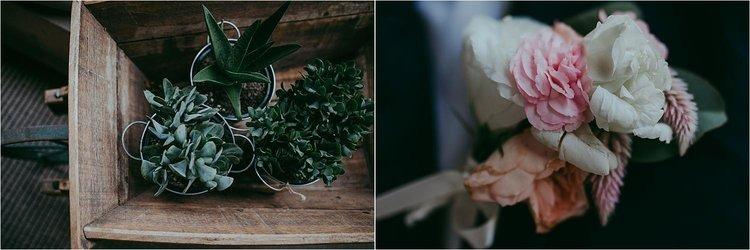 Lien-&-Michael-Sydney-CBD-Wedding-Carmen-Glenn-Photography-47