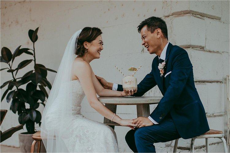 Lien-&-Michael-Sydney-CBD-Wedding-Carmen-Glenn-Photography-48