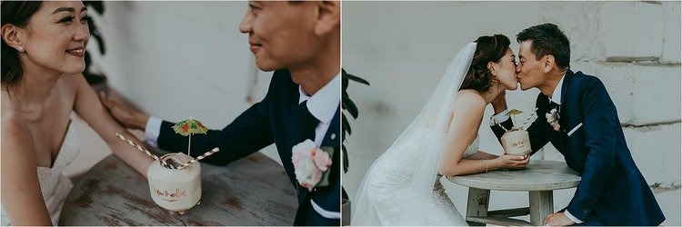 Lien-&-Michael-Sydney-CBD-Wedding-Carmen-Glenn-Photography-49