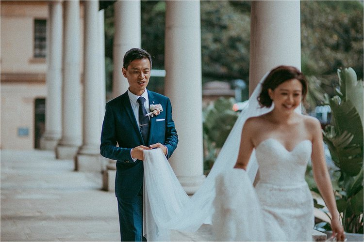 Lien-&-Michael-Sydney-CBD-Wedding-Carmen-Glenn-Photography-50