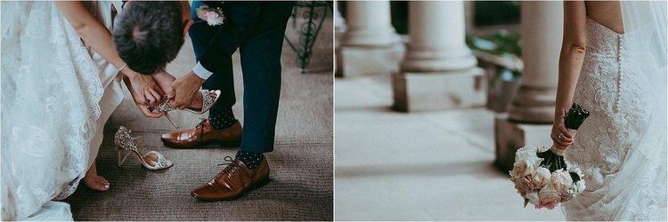 Lien-&-Michael-Sydney-CBD-Wedding-Carmen-Glenn-Photography-51