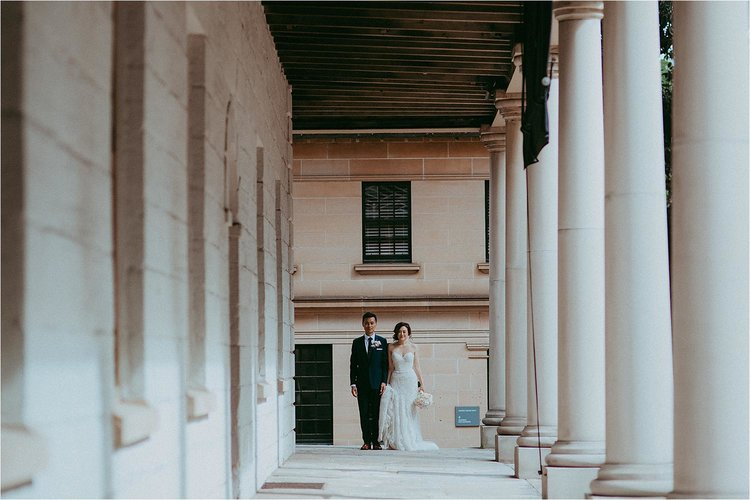 Lien-&-Michael-Sydney-CBD-Wedding-Carmen-Glenn-Photography-52