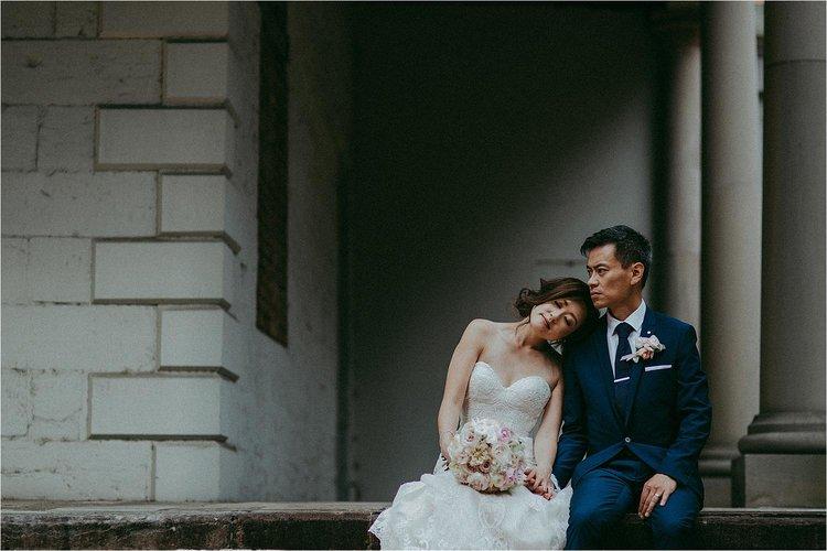 Lien-&-Michael-Sydney-CBD-Wedding-Carmen-Glenn-Photography-53