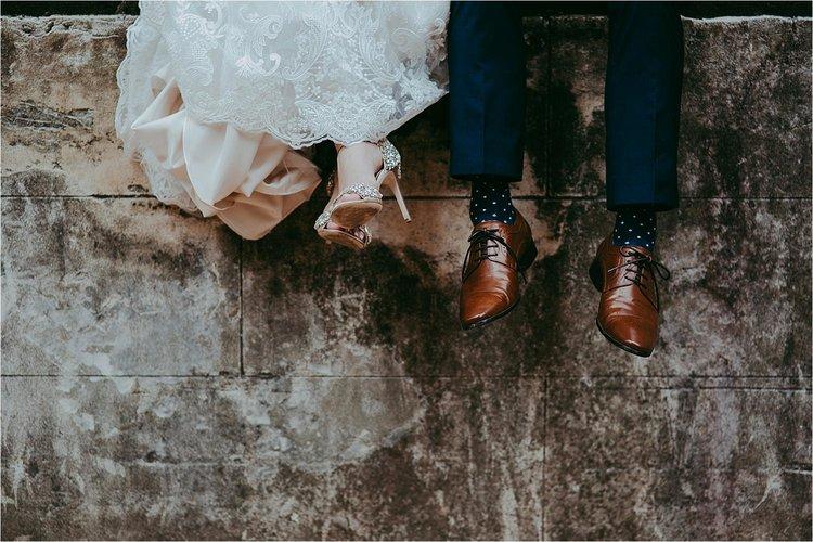 Lien-&-Michael-Sydney-CBD-Wedding-Carmen-Glenn-Photography-54