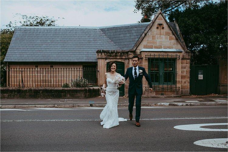 Lien-&-Michael-Sydney-CBD-Wedding-Carmen-Glenn-Photography-55