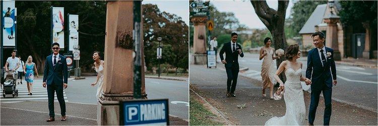 Lien-&-Michael-Sydney-CBD-Wedding-Carmen-Glenn-Photography-56