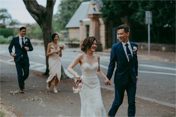 Lien-&-Michael-Sydney-CBD-Wedding-Carmen-Glenn-Photography-57