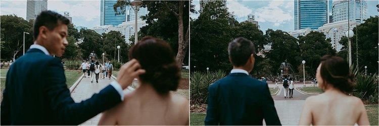 Lien-&-Michael-Sydney-CBD-Wedding-Carmen-Glenn-Photography-59