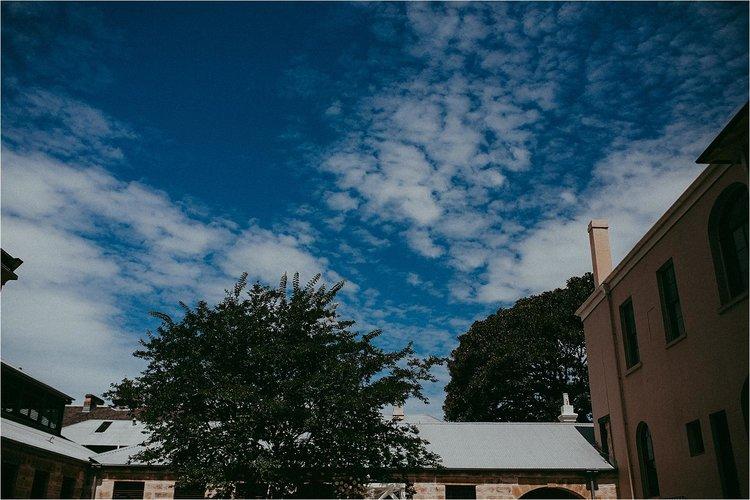Lien-&-Michael-Sydney-CBD-Wedding-Carmen-Glenn-Photography-6