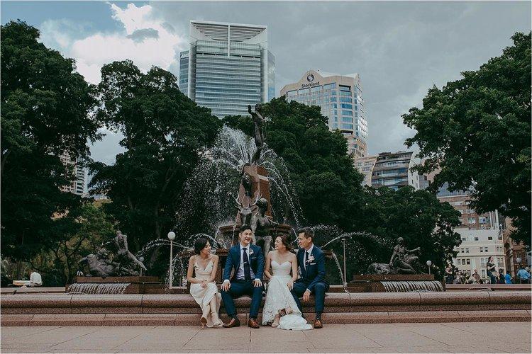 Lien-&-Michael-Sydney-CBD-Wedding-Carmen-Glenn-Photography-60