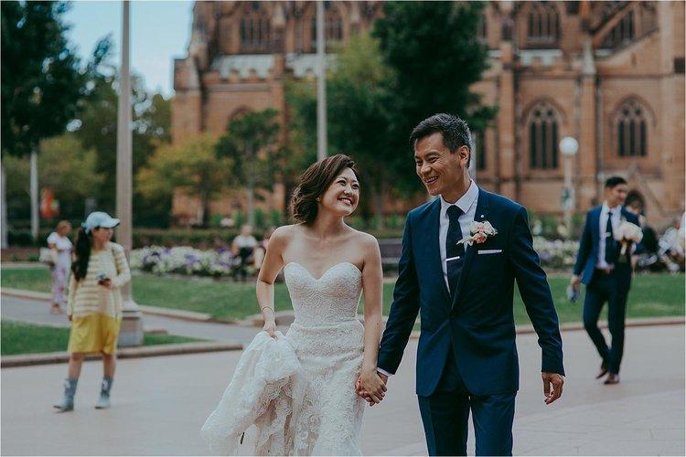 Lien-&-Michael-Sydney-CBD-Wedding-Carmen-Glenn-Photography-61