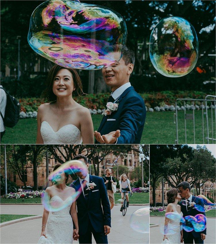 Lien-&-Michael-Sydney-CBD-Wedding-Carmen-Glenn-Photography-62