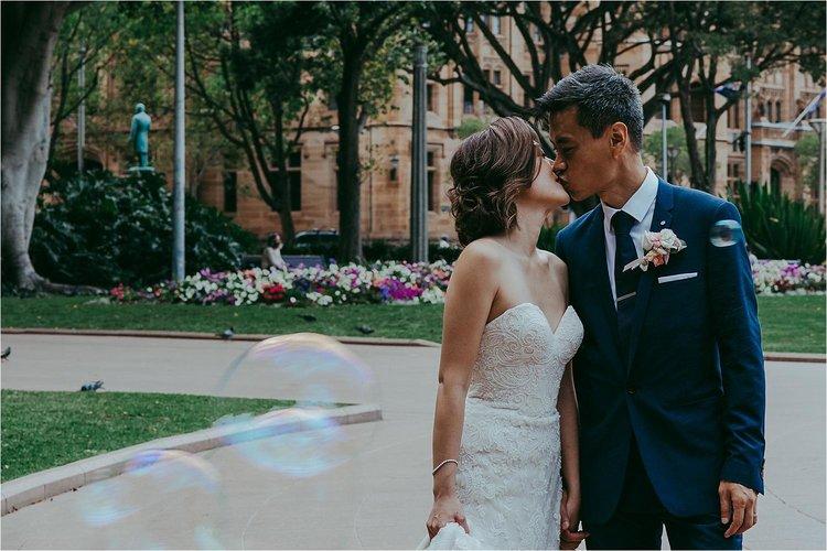 Lien-&-Michael-Sydney-CBD-Wedding-Carmen-Glenn-Photography-63