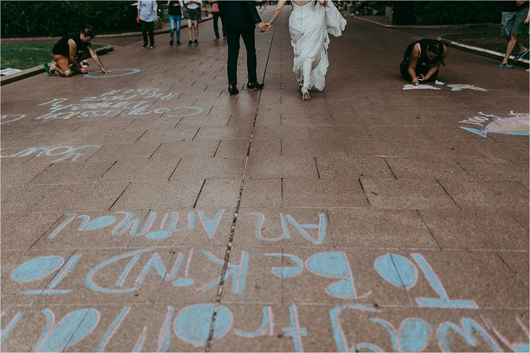 Lien-&-Michael-Sydney-CBD-Wedding-Carmen-Glenn-Photography-64