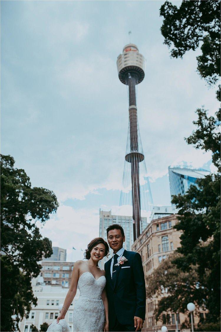 Lien-&-Michael-Sydney-CBD-Wedding-Carmen-Glenn-Photography-65