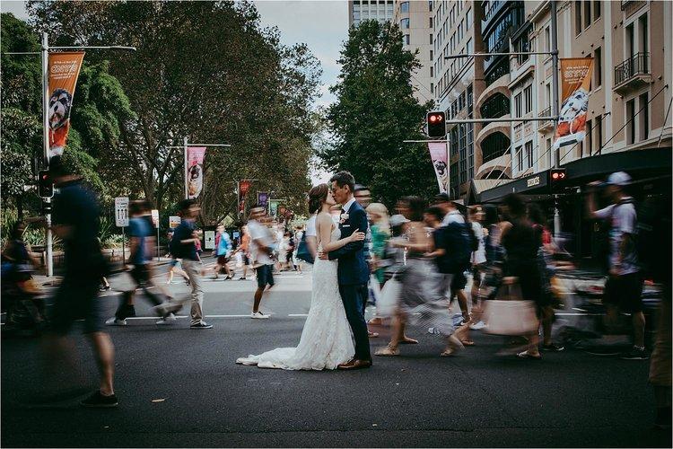 Lien-&-Michael-Sydney-CBD-Wedding-Carmen-Glenn-Photography-66