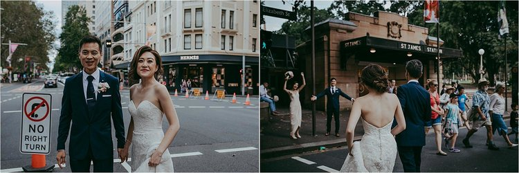 Lien-&-Michael-Sydney-CBD-Wedding-Carmen-Glenn-Photography-67