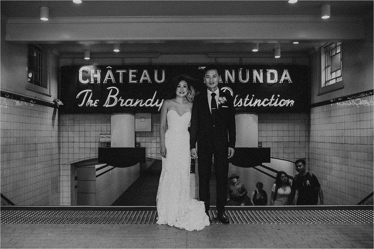 Lien-&-Michael-Sydney-CBD-Wedding-Carmen-Glenn-Photography-68