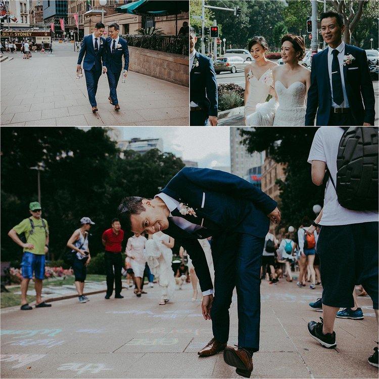 Lien-&-Michael-Sydney-CBD-Wedding-Carmen-Glenn-Photography-69
